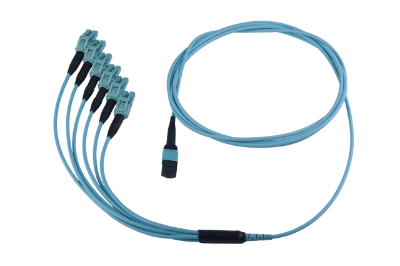 data-center-harness-b-33630.png